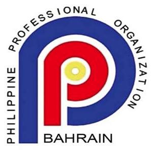 philippine institute of civil engineersbahrain chapter